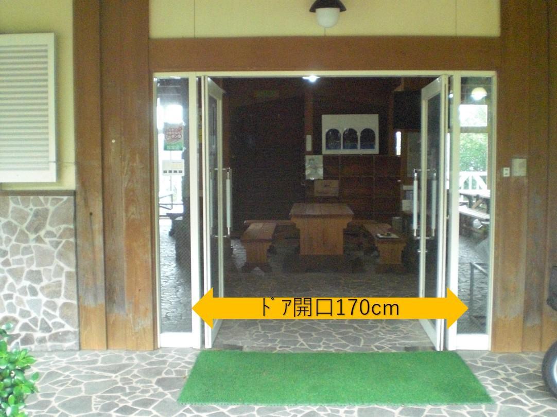玄関ドア-3