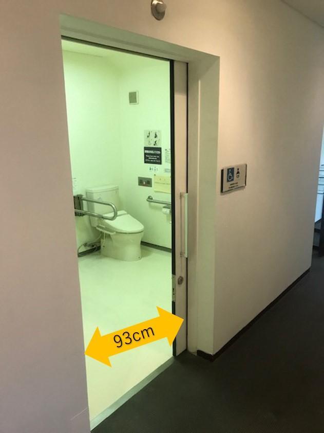 多目的トイレ-2