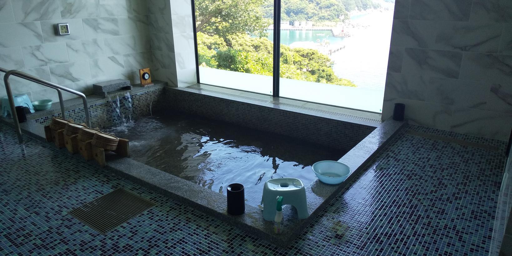 浴場・浴槽-3