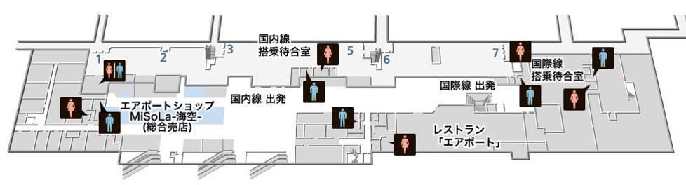 2階フロア案内図-0