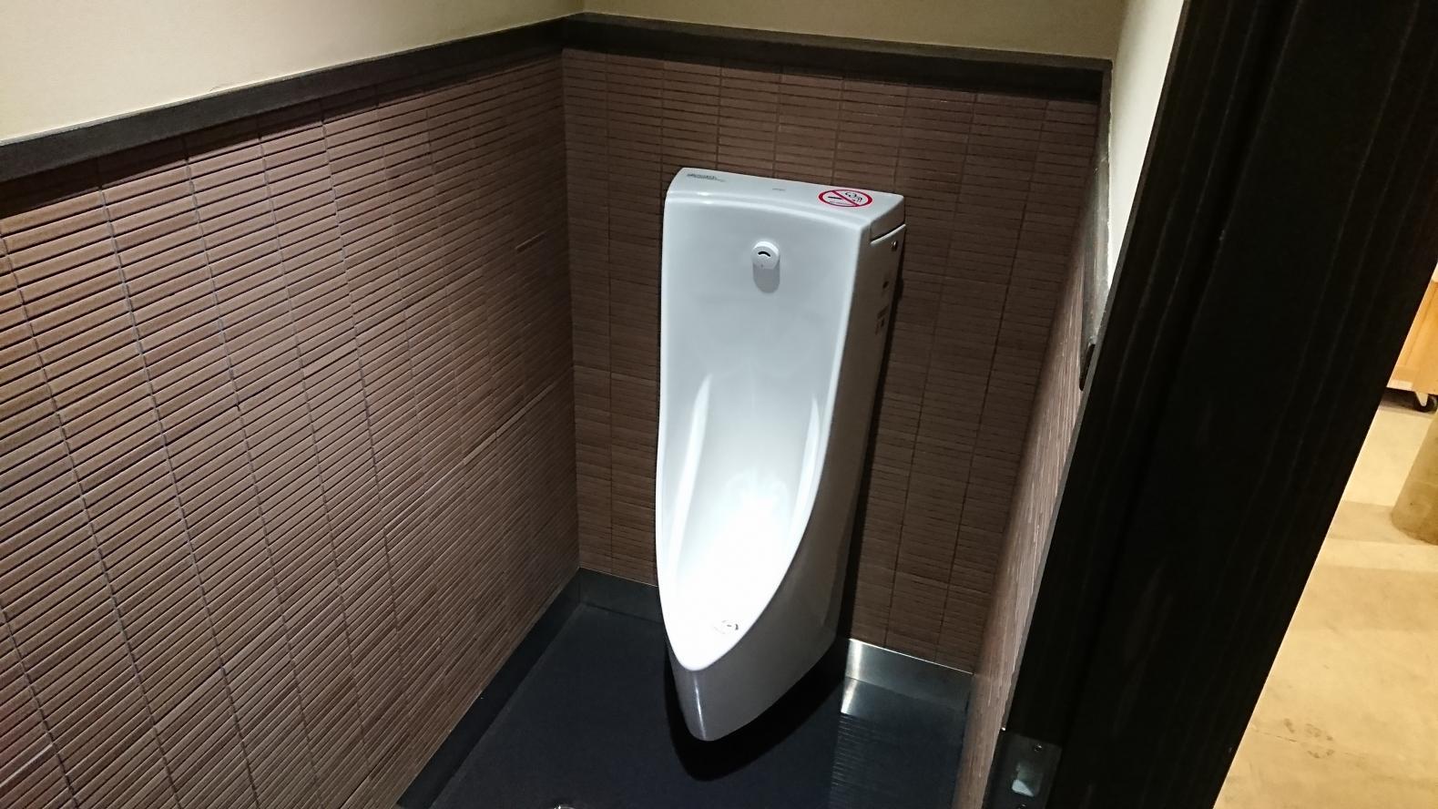 トイレ①-0