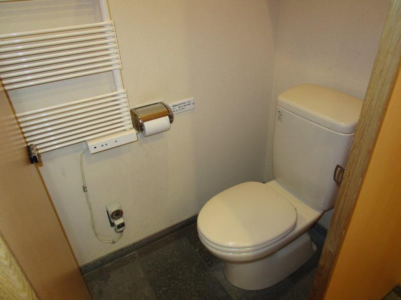 トイレ個室(洋)-4