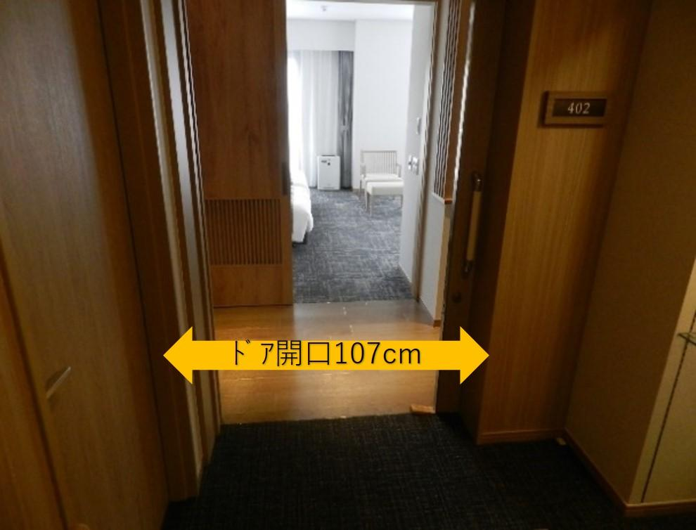 玄関ドア-0