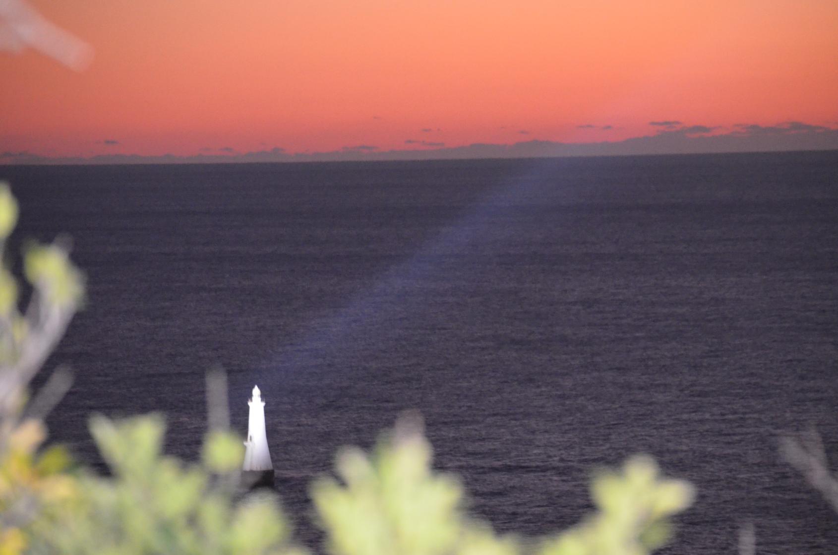 灯台ナイトツアー-2