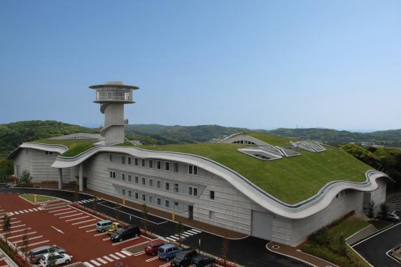 壱岐市立一支国博物館-0