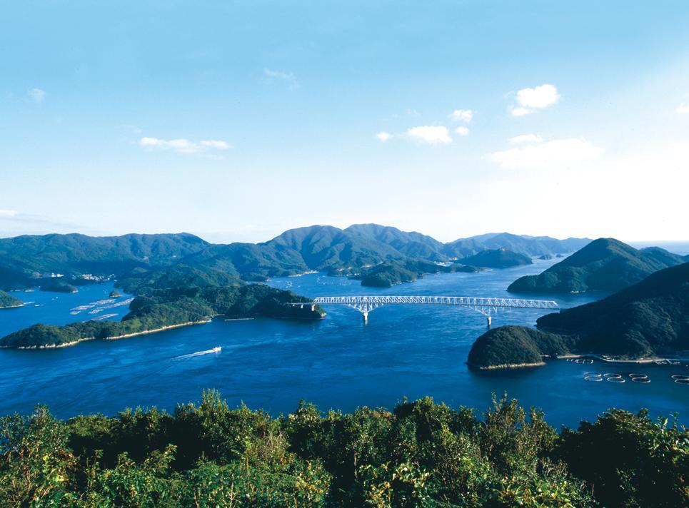 若松大橋-2