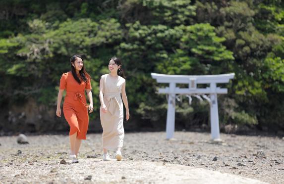 Kojima Shrine-8