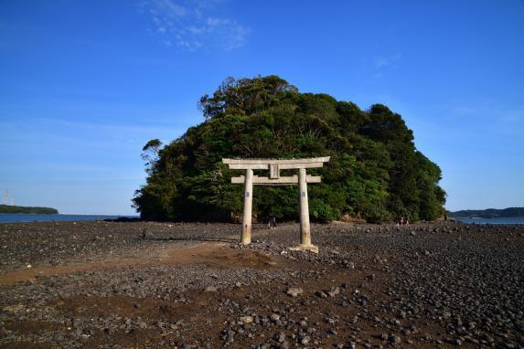 小岛神社-0