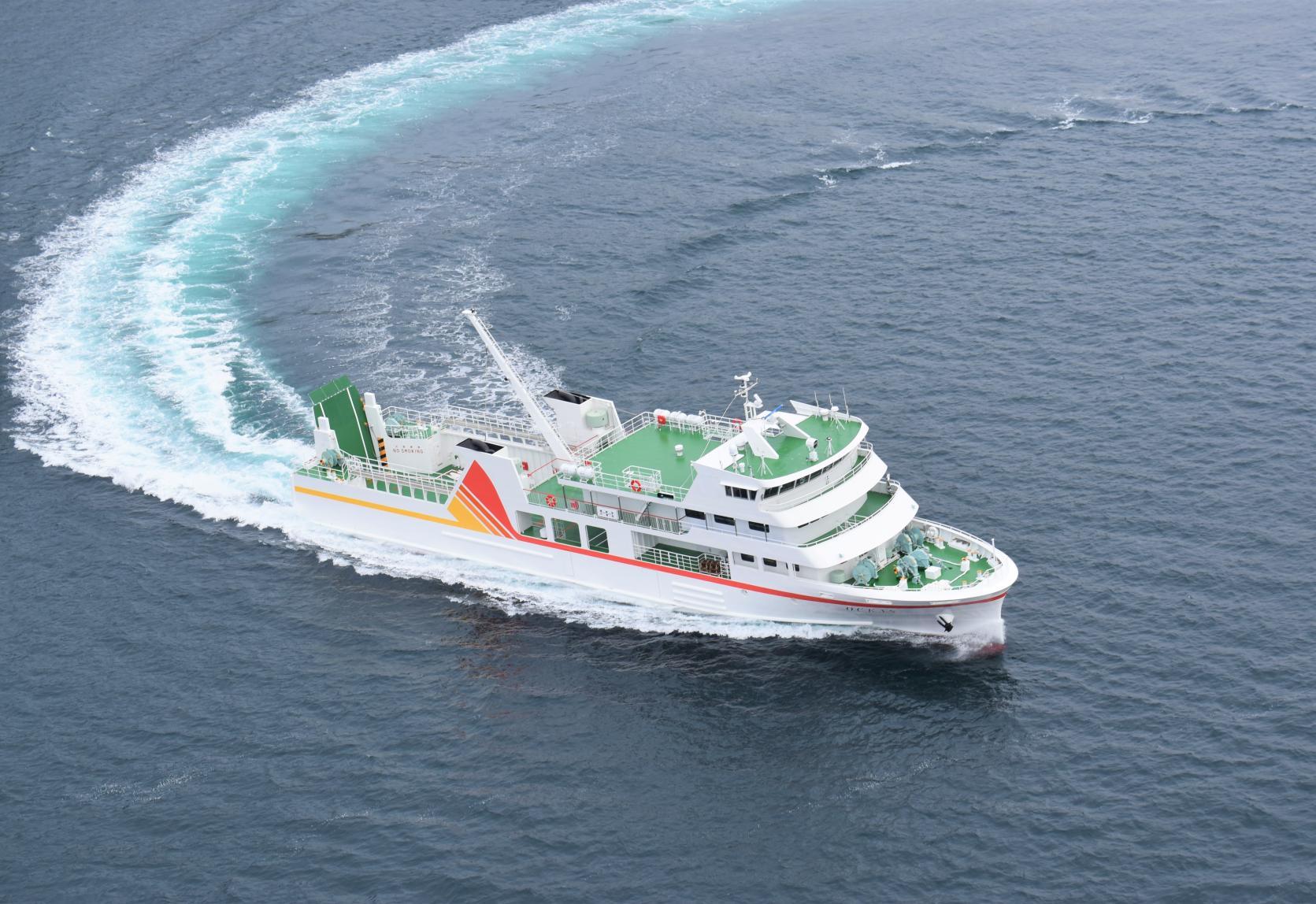 五島旅客船-1
