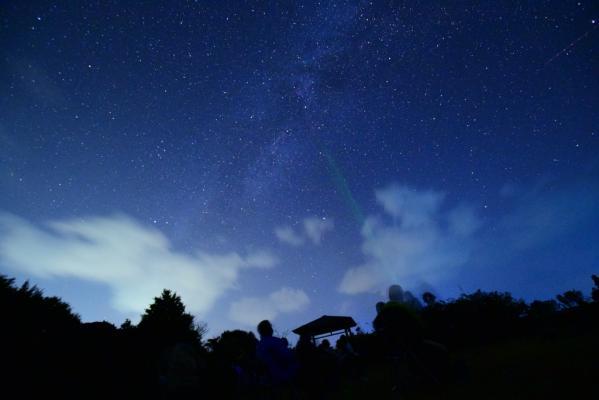 上五島星空ナイトツアー-0