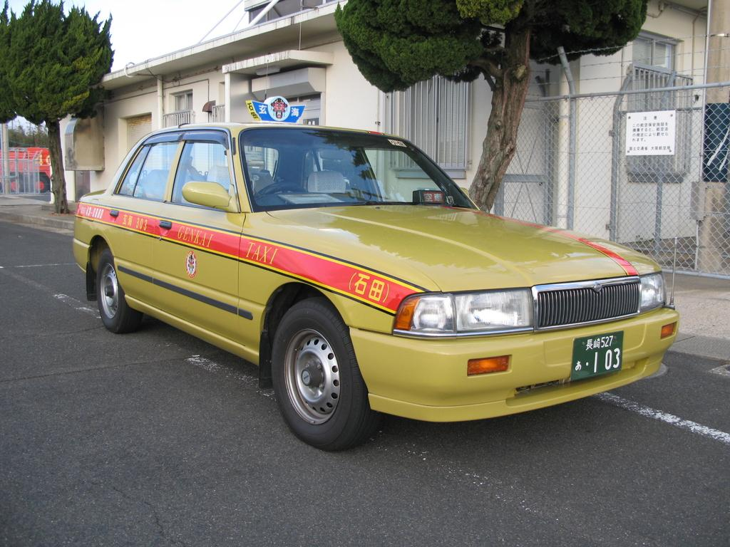 壱岐島周遊タクシープラン-1