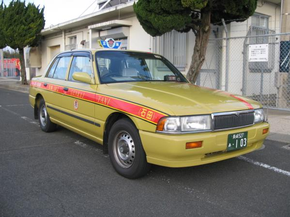 壱岐島周遊タクシープラン-0