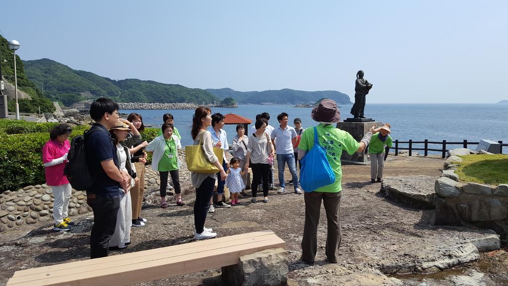 上五島ふるさとガイド-0