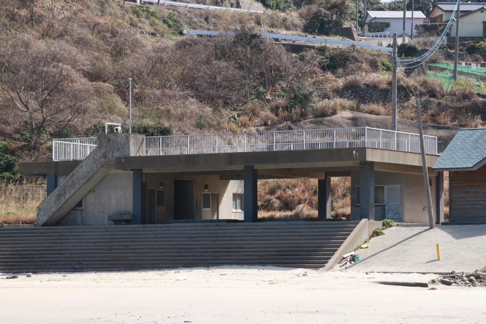 船崎海水浴場-4