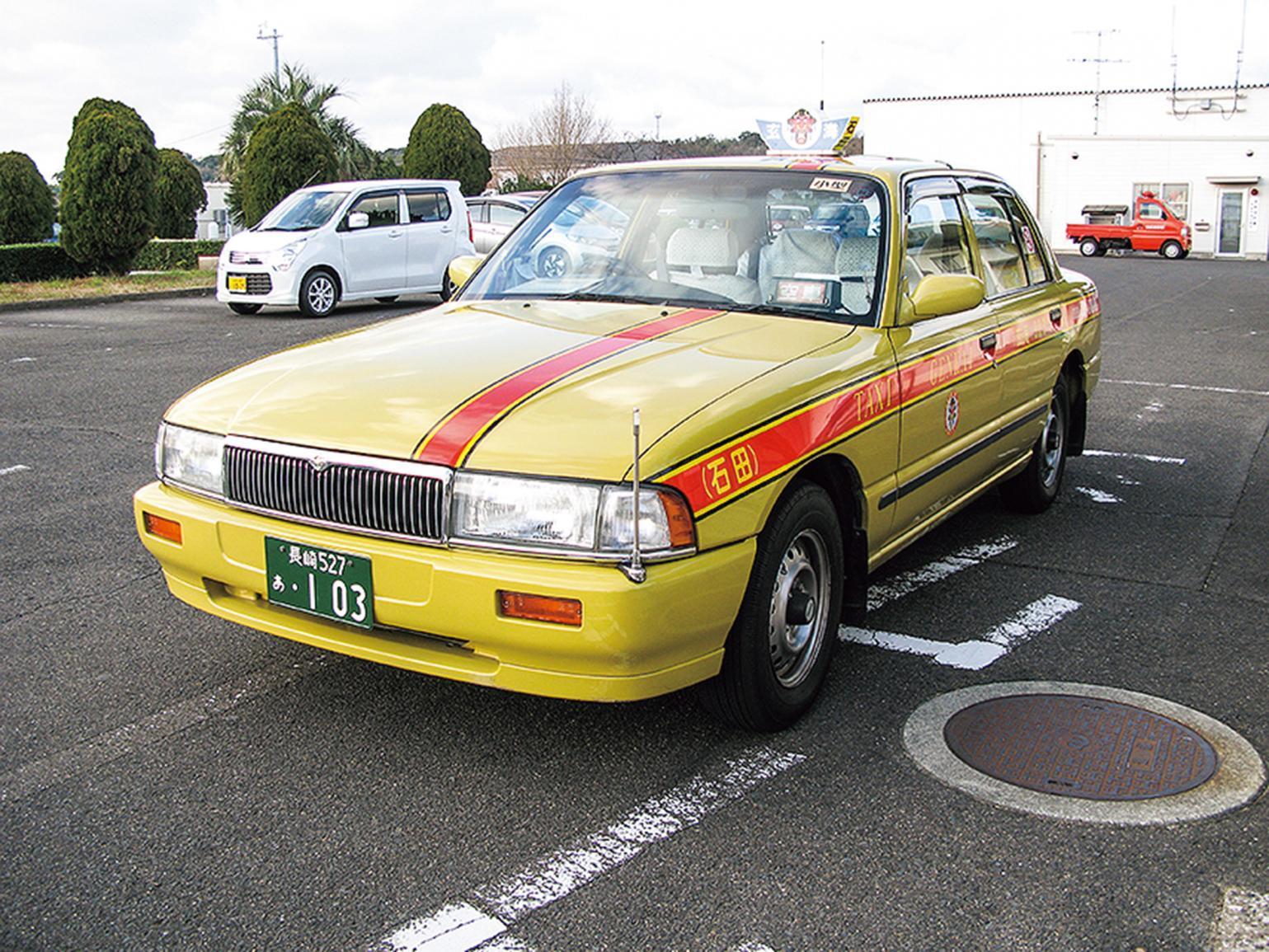 玄海タクシー-1