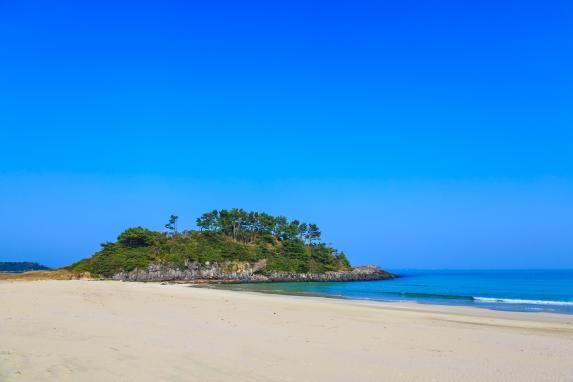 Ohama Swimming Beach-0