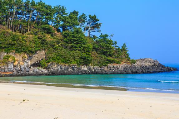 Ohama Swimming Beach-1
