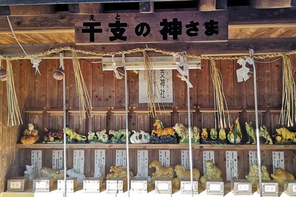 國片主神社-7
