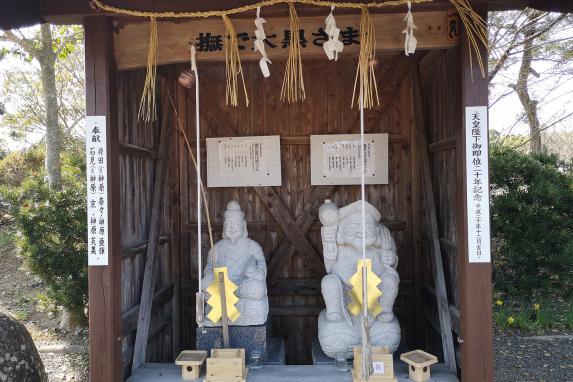 國片主神社-9
