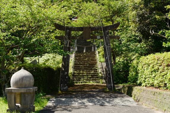 箱崎八幡神社-3