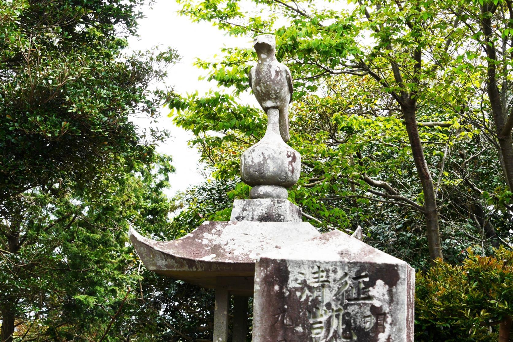 本宮八幡神社-7
