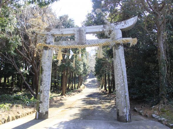 本宮八幡神社-0