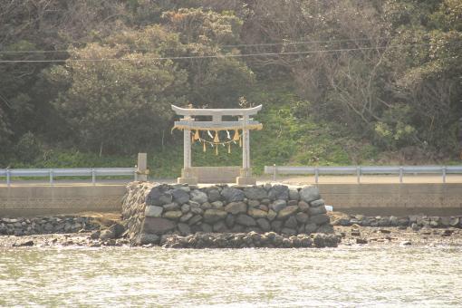 本宮八幡神社-2