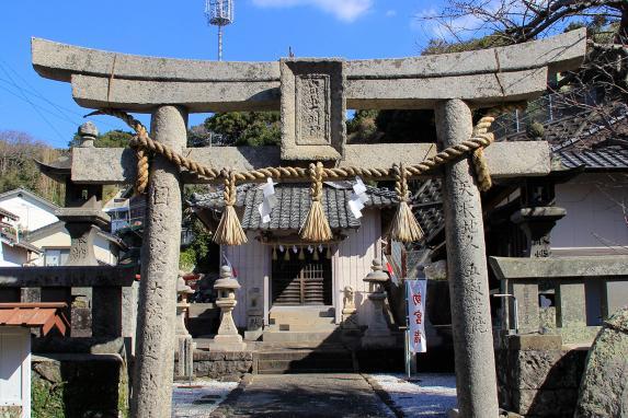 貴船神社-0