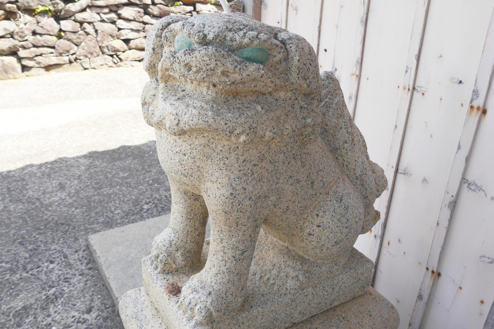 貴船神社-5