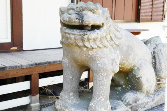 芦辺住吉神社-6