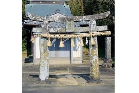深江神社-0