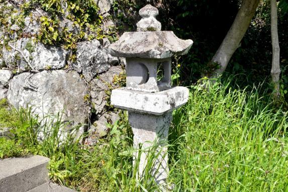 長峰天満神社-2