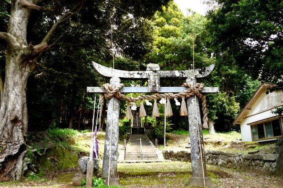 水神社-0