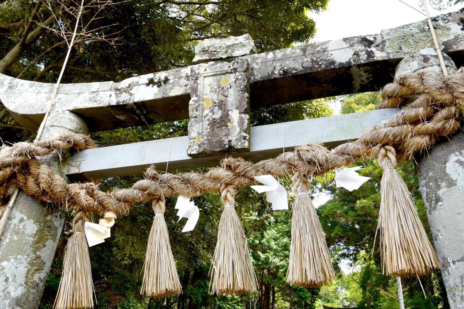水神社-1