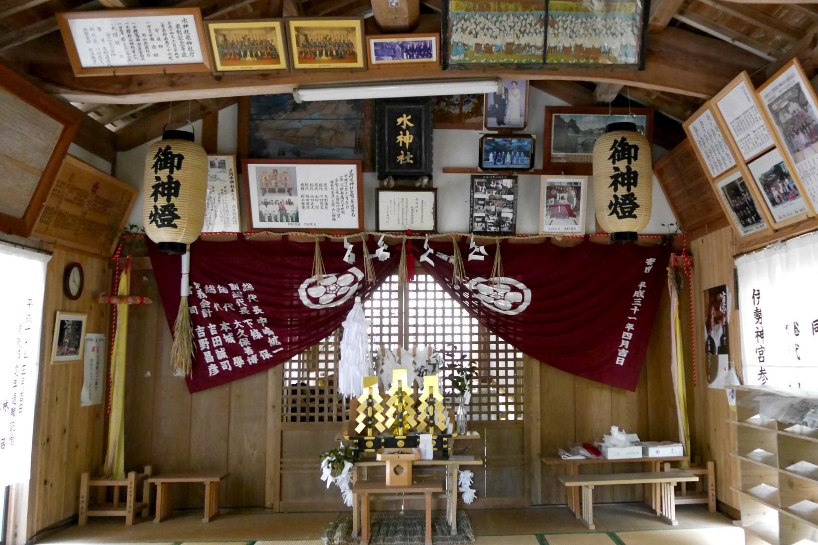 水神社-3