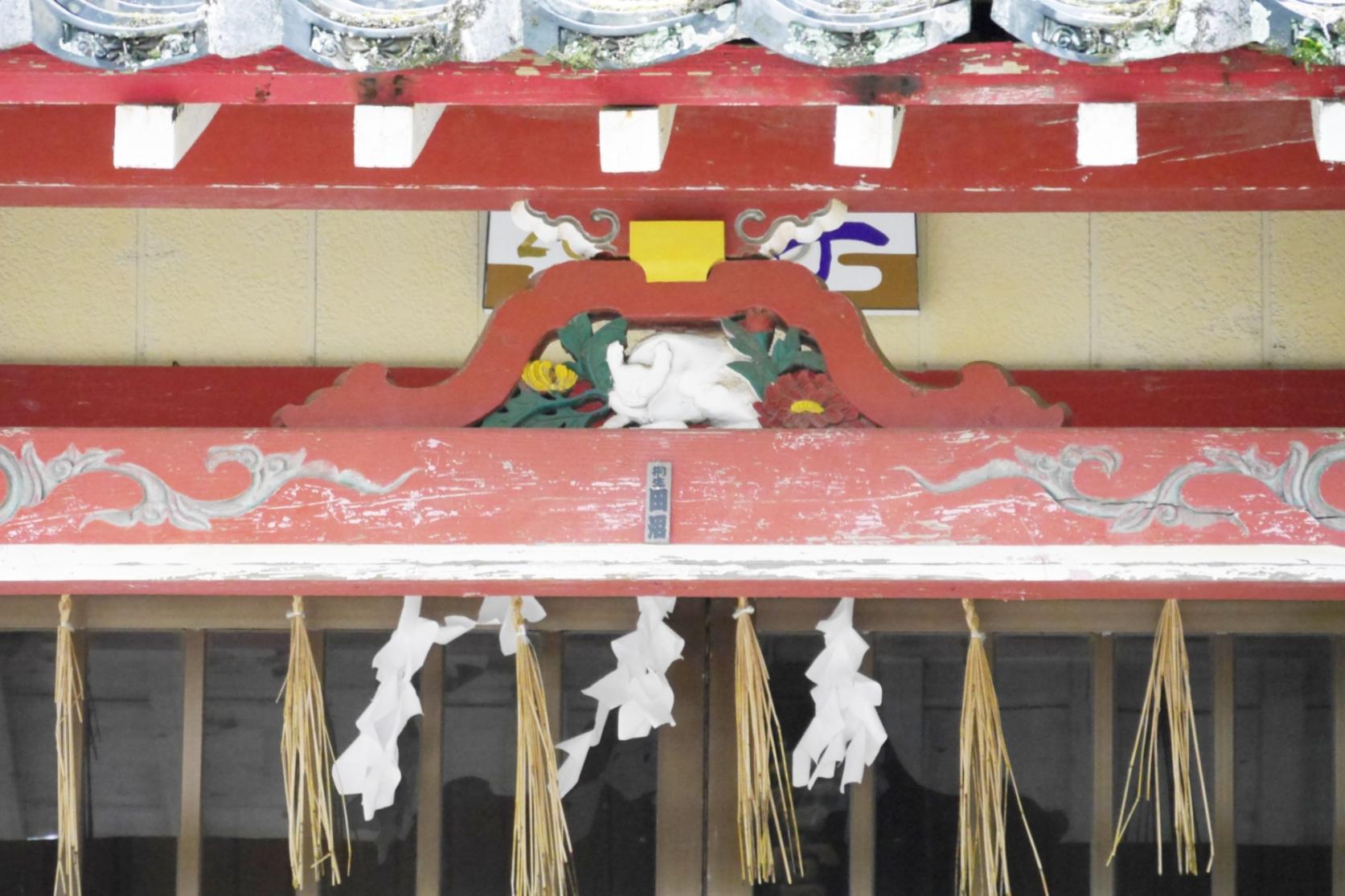 若宮神社-4