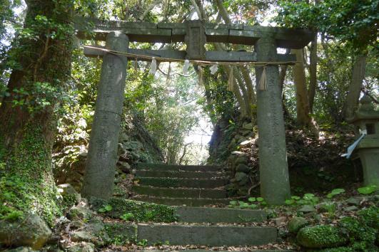 河原神社-4