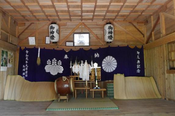 津神社-8