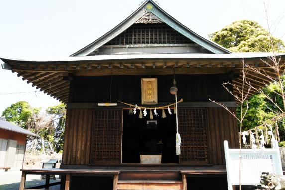 津神社-9