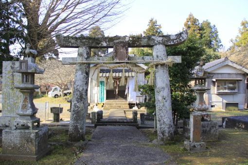 彌佐支刀神社-0
