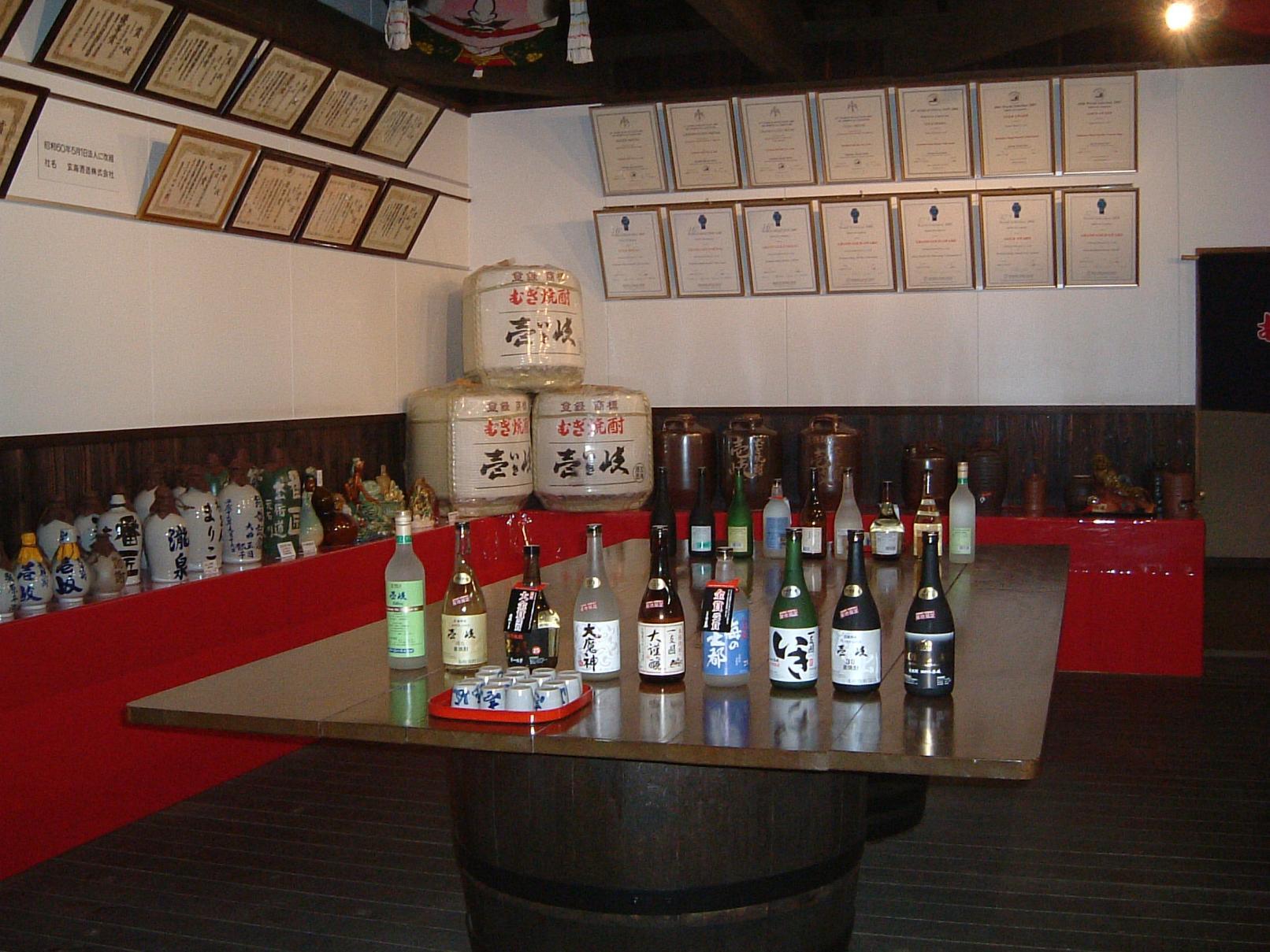 玄海酒造株式会社-7