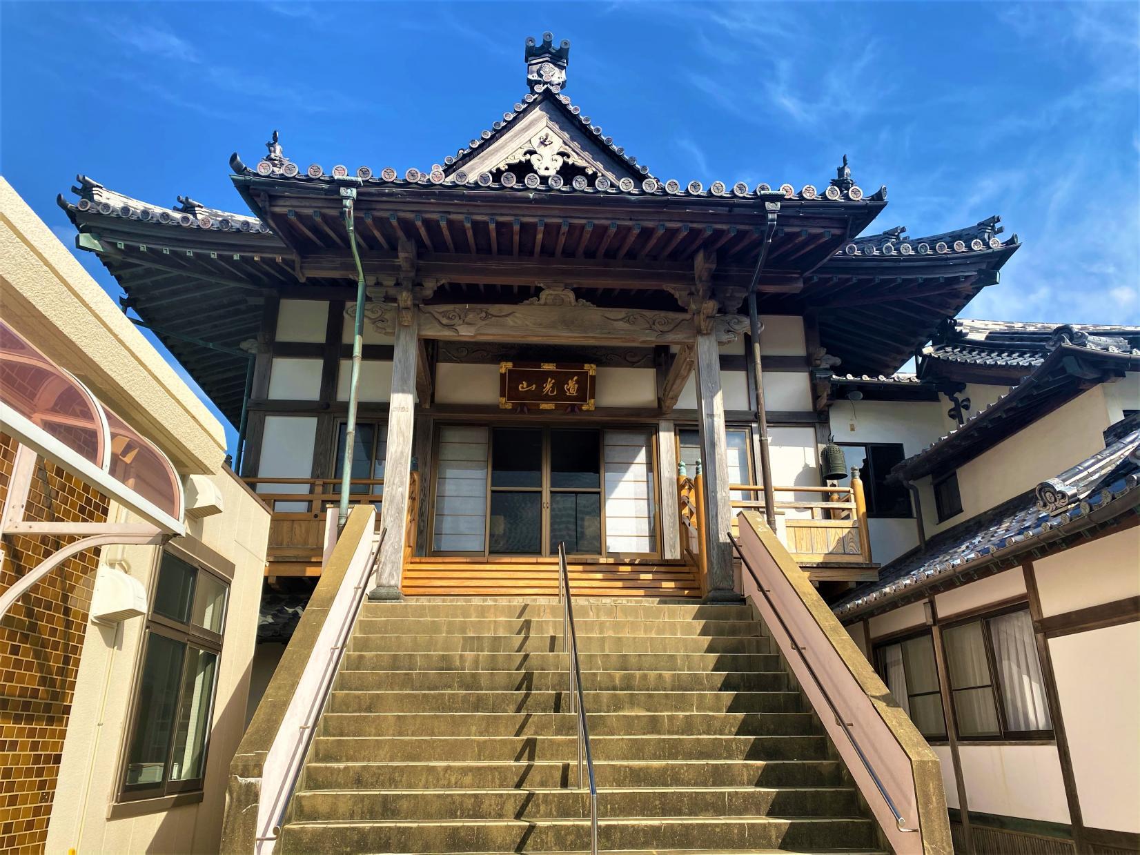 憶念寺-1