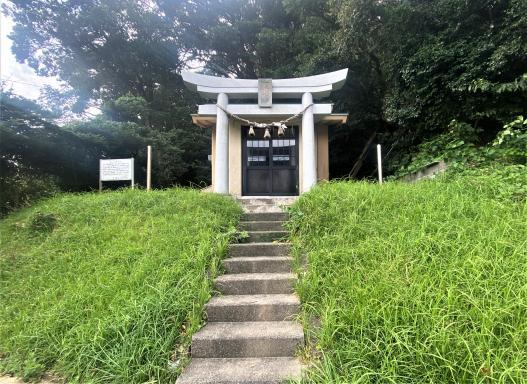潮目天満神社-0