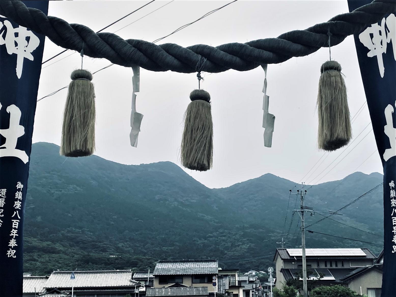 政彦神社-1