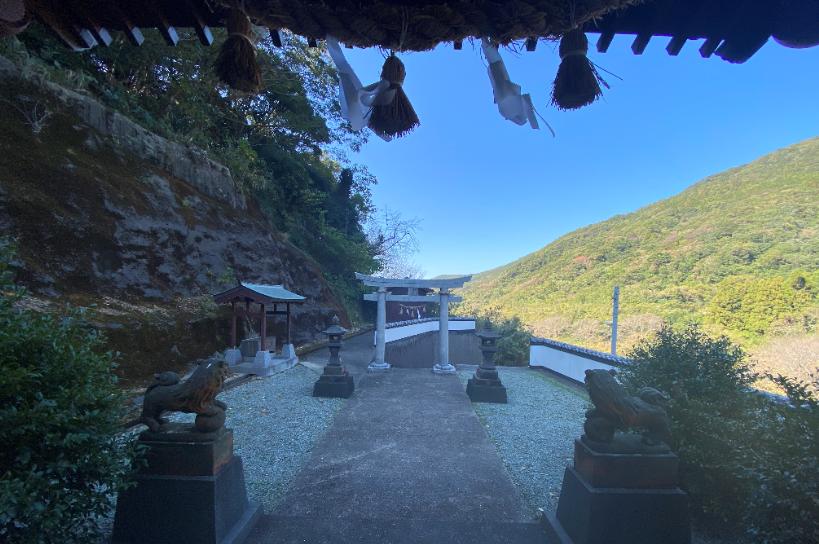 山神社-5