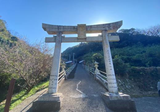 山神社-1