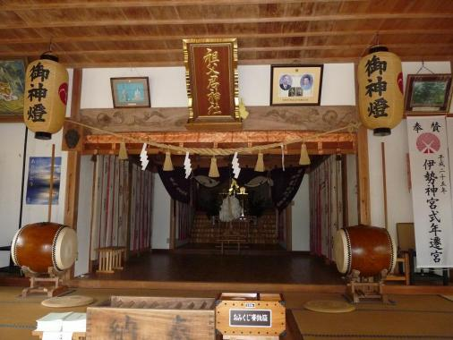 祖父君神社-5