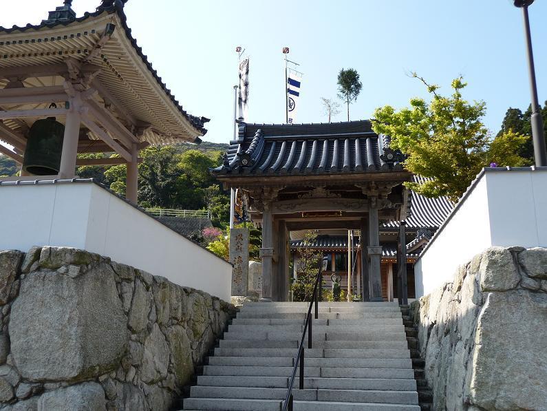 浄福寺-1