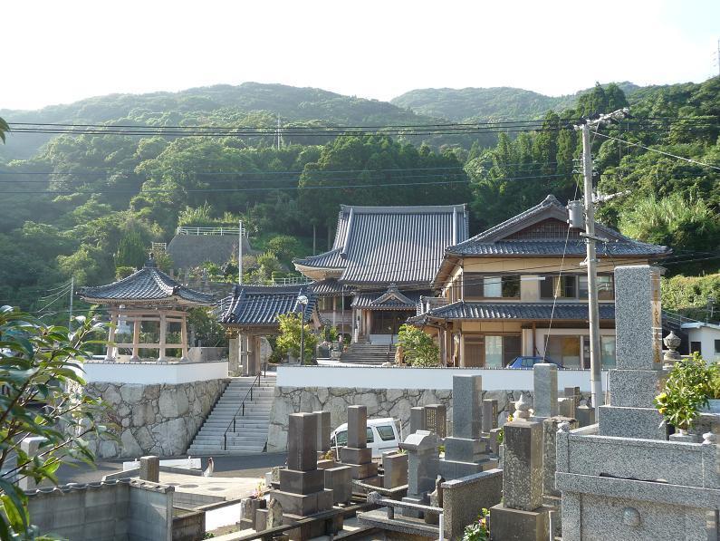 浄福寺-2