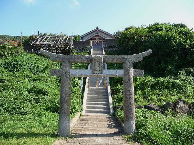 正彦神社-1